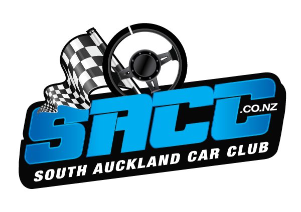 South Auckland Car Club