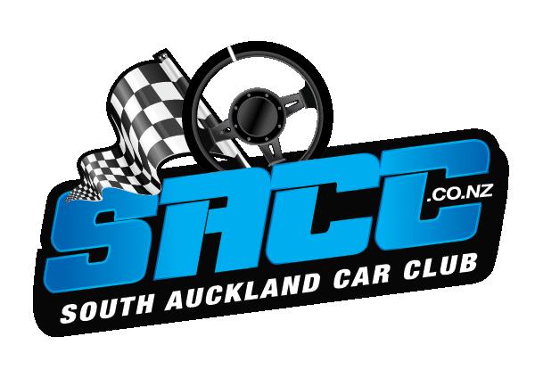South Auckland Car Club