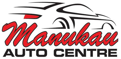 Manukau Auto Centre Maramarua Clubmans Rally